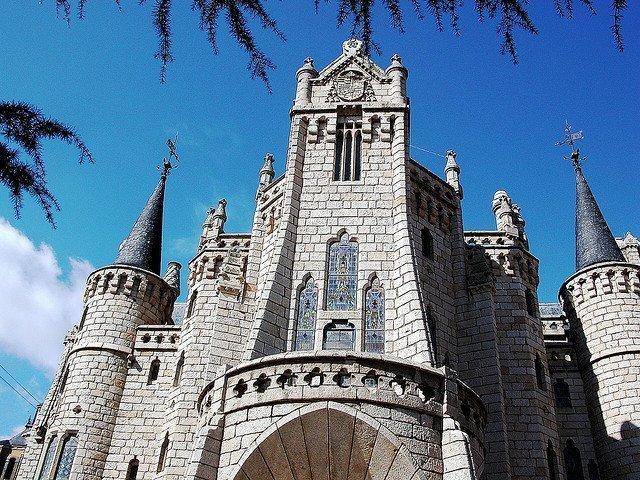 Astorga, la ciudad grandiosa de Plinio (León) 3