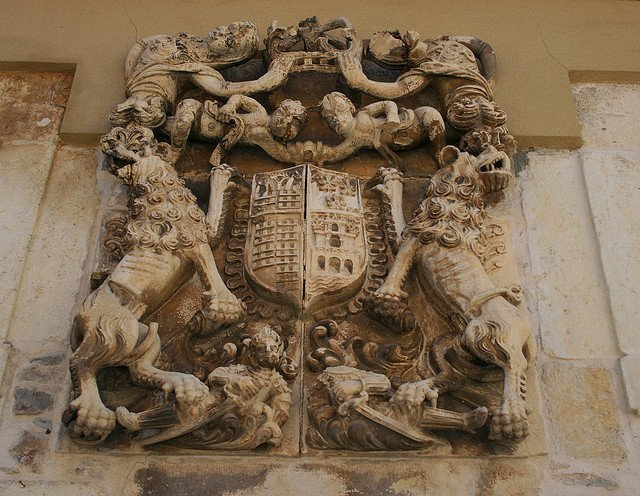 Cervera de Pisuerga: un viaje al pasado (Palencia) 2