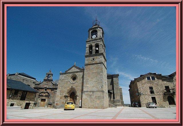 Puebla de Sanabria: el conjunto lacustre de origen glaciar más importante de España 2