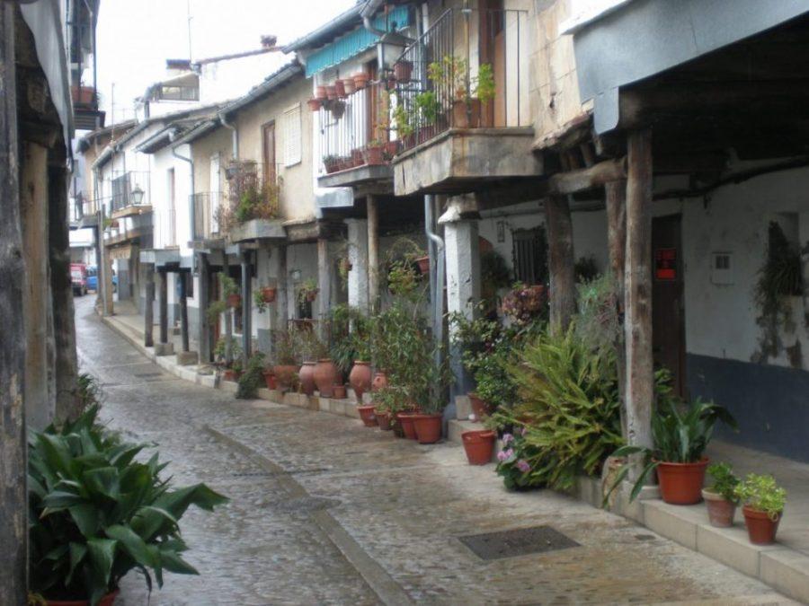 Guadalupe, un centro mariano repleto de historia y Patrimonio de la Humanidad 2