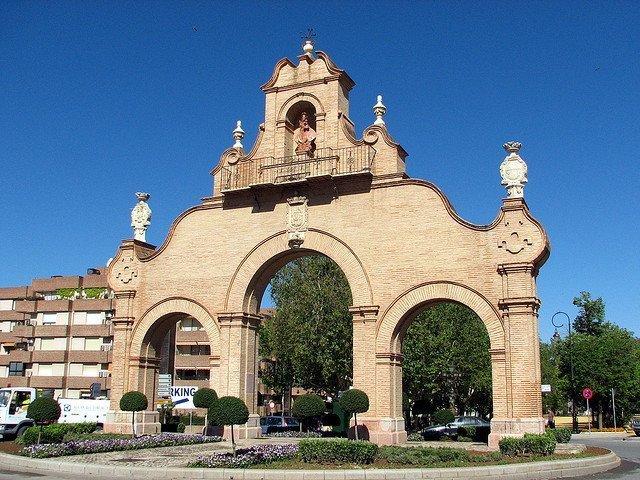 Que el sol salga por Antequera (Málaga) 4