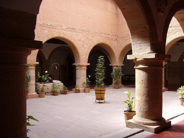 Villanueva de los Infantes: ¿El lugar de la Mancha de cuyo nombre no quiso acordarse Cervantes? 4