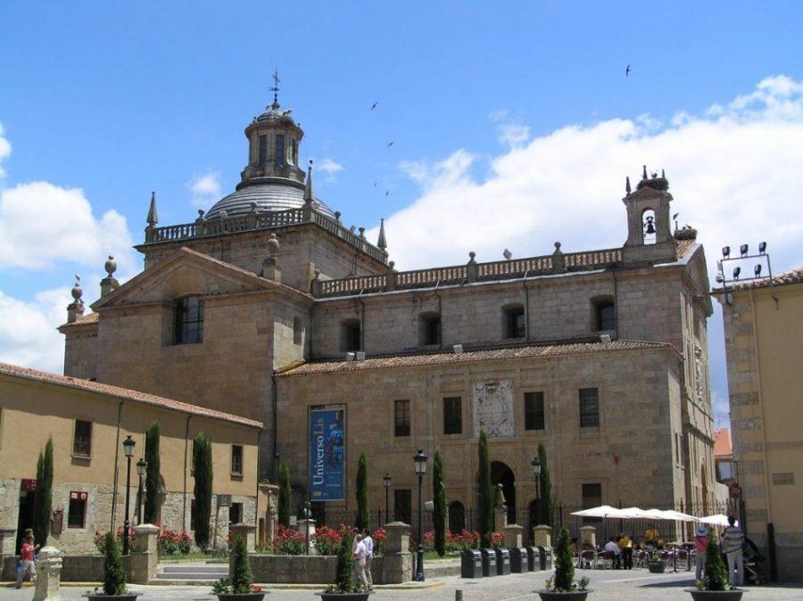 Ciudad Rodrigo: tierra de vetones y un patrimonio que fascina (Salamanca) 1