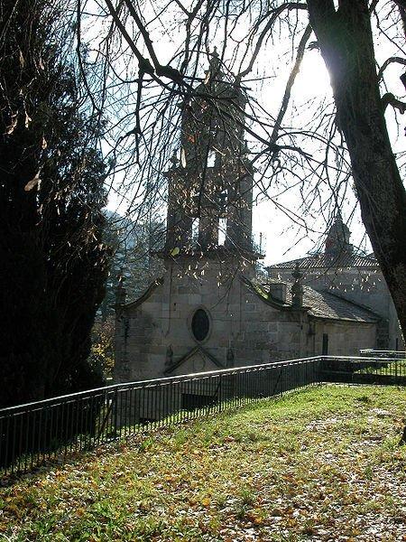 Ribadavia y su legado judío (Ourense) 8