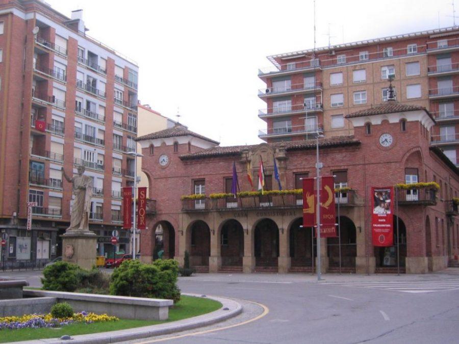 Calahorra (La Rioja) 1