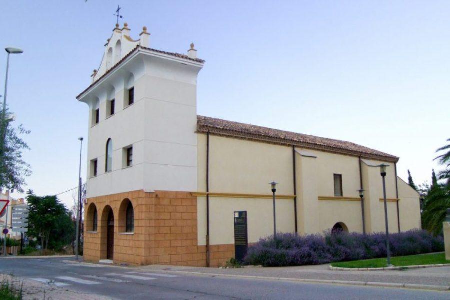 Calahorra (La Rioja) 3