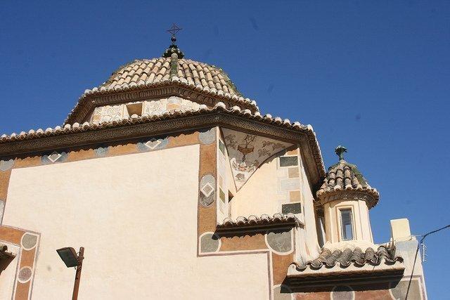 Gandía, con su colosal Palacio Ducal y cuna de literatos de fuste (Valencia) 4
