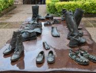 monumento laguardia