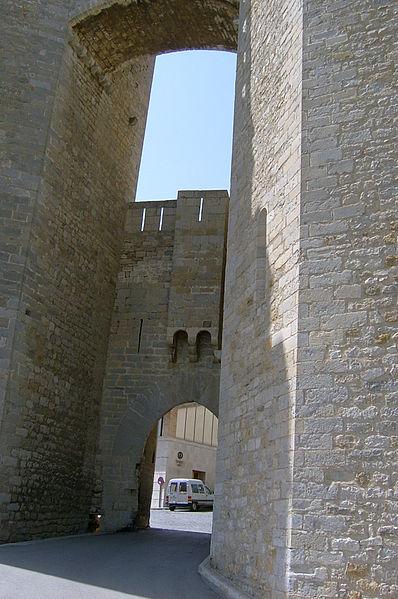 Morella: la montaña medieval que parece inexpugnable (Castellón) 6