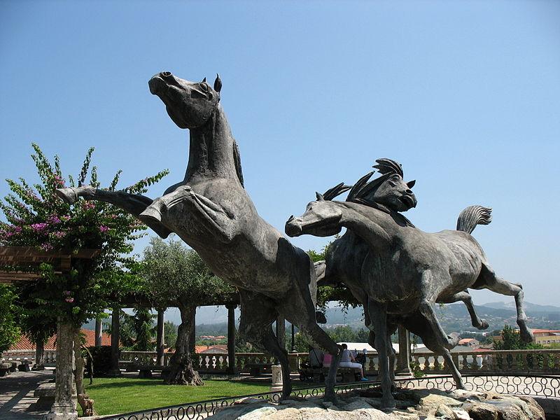 Tui, una de las siete capitales del antiguo reino de Galicia (Pontevedra) 6