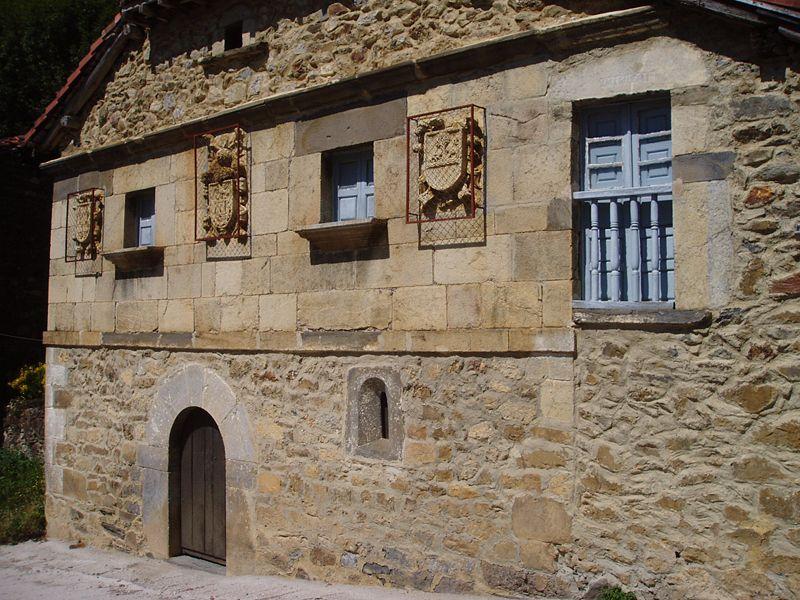 Liébana: uno de los lugares de peregrinación del cristianismo (Cantabria) 6