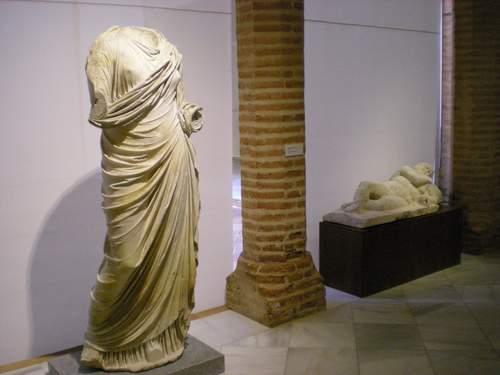 Medellín, testigo de Roma y patria de Hernán Cortés (Badajoz) 8