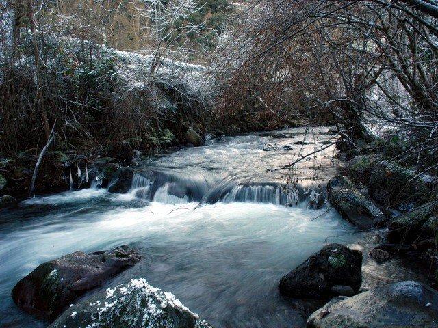 Liébana: uno de los lugares de peregrinación del cristianismo (Cantabria) 3