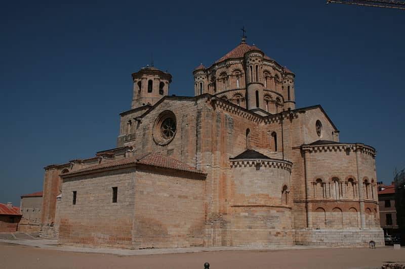 Toro, la guerra civil entre Isabel y la Beltraneja (Zamora) 2