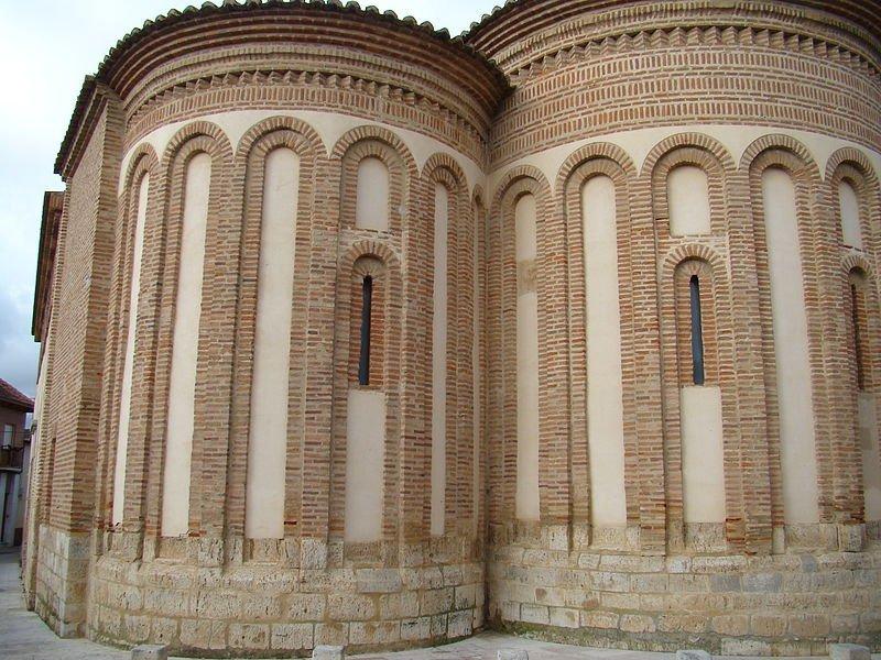 Toro, la guerra civil entre Isabel y la Beltraneja (Zamora) 8