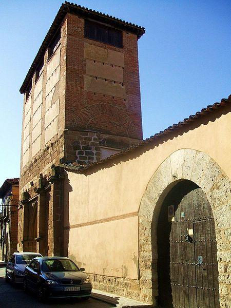 Toro, la guerra civil entre Isabel y la Beltraneja (Zamora) 6