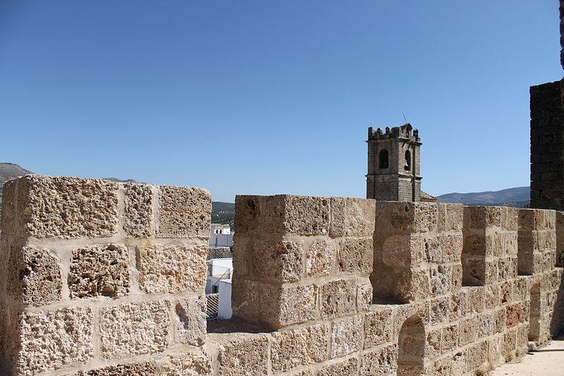 Priego de Córdoba, con su famosa rejería y capital del barroco andaluz 8