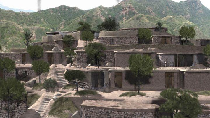 La Bastida: La Troya de Occidente (Murcia) 1