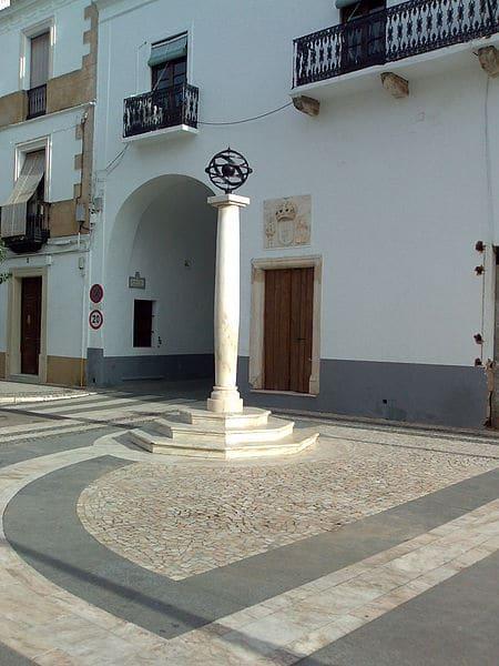 Olivenza: la eterna disputa entre España y Portugal (Badajoz)