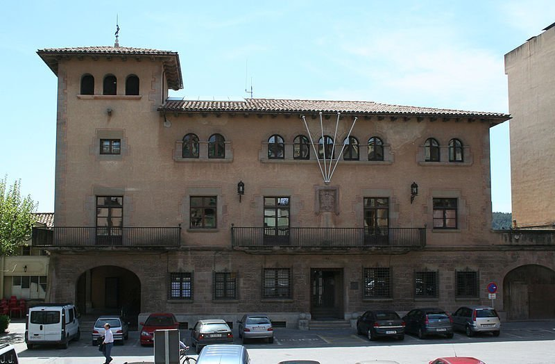 Ayuntamiento_cardona
