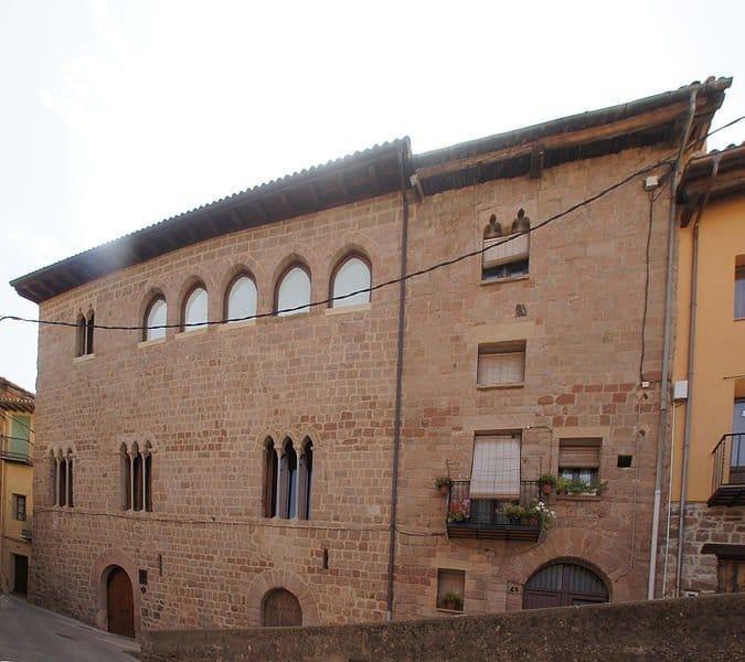 casa_aguilar_cardona