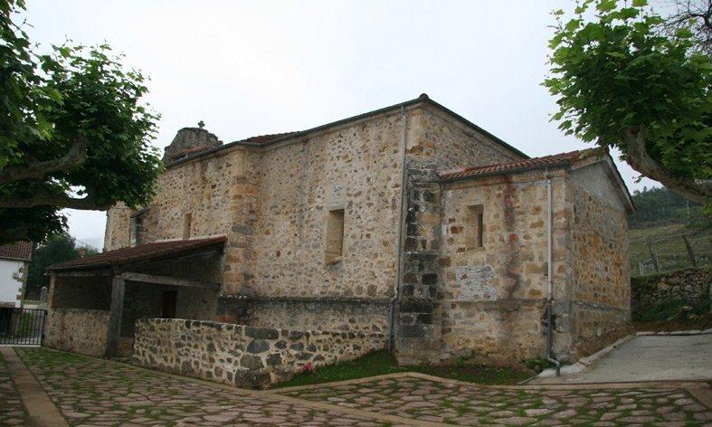 iglesia_guadamino_ramales_victoria