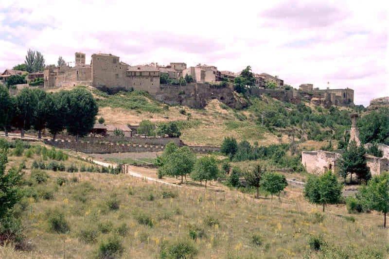 panoramica_Pedraza