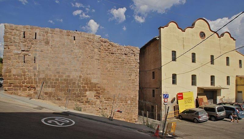 portal_san_miguel_cardona