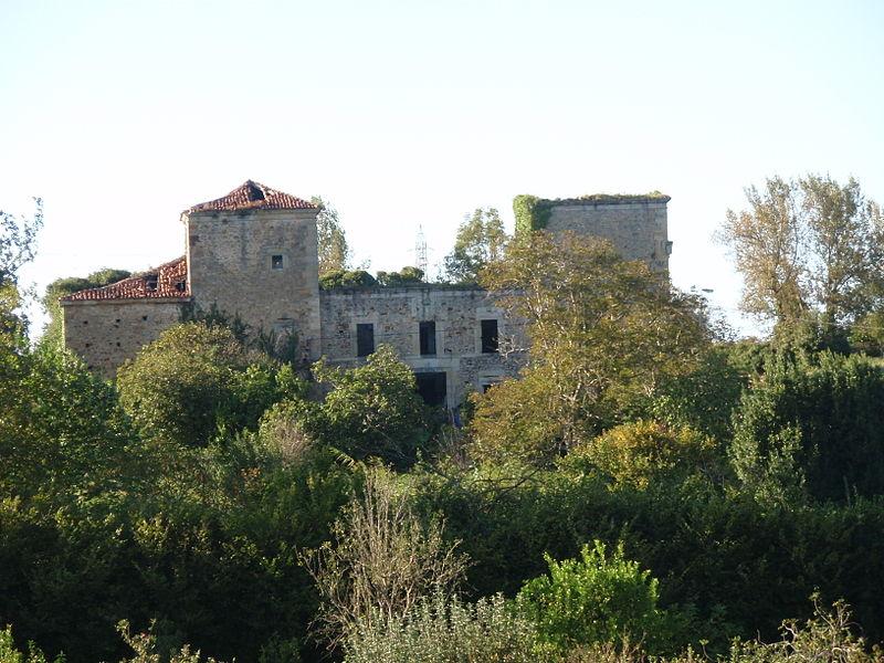 Palacio_del_Condestable_colindres
