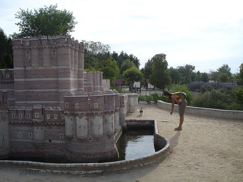 Parque-Mudejar-Olmedo