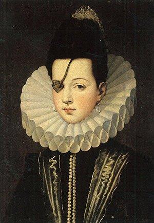 la princesa de c3a9boli - Pastrana y la princesa de Éboli (Guadalajara)