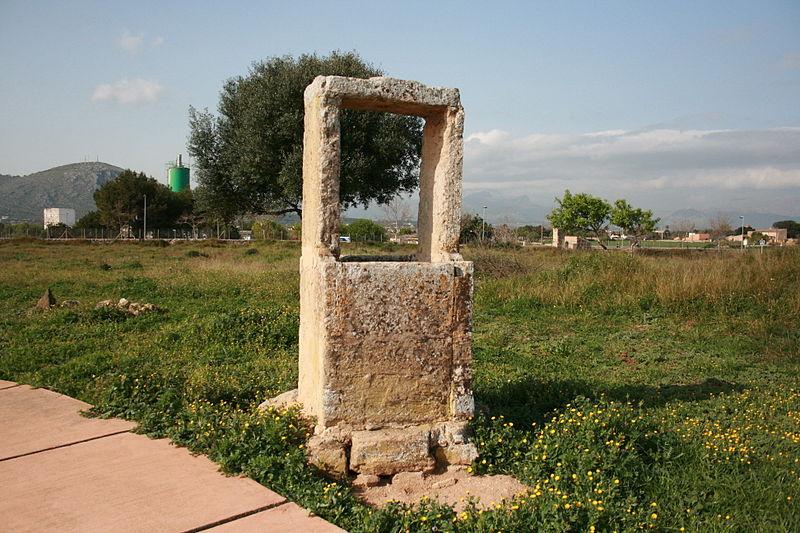 resto_romano_pollentia