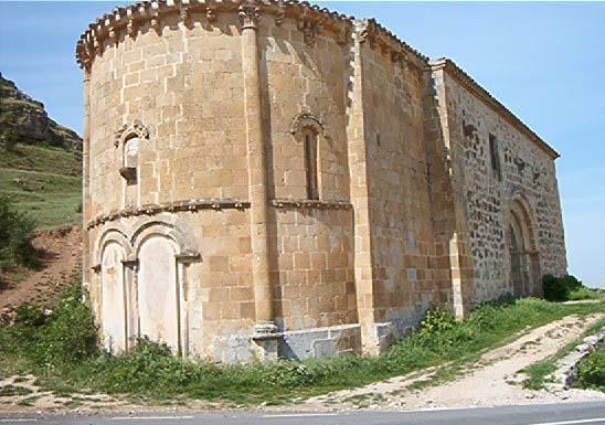 Ermita_soledad_catalañazor