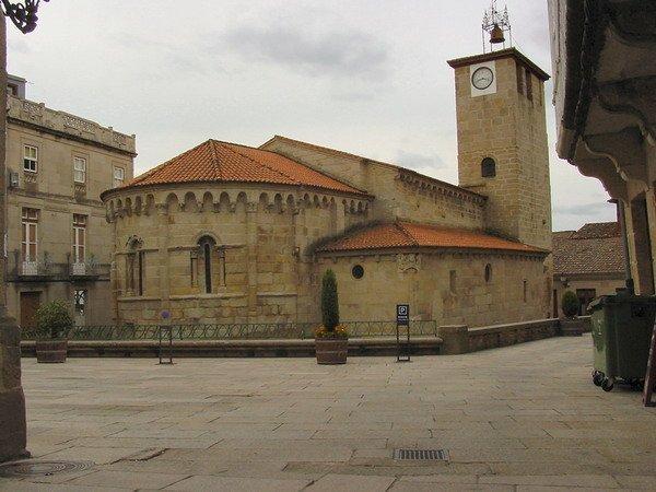 centro_historico_allariz