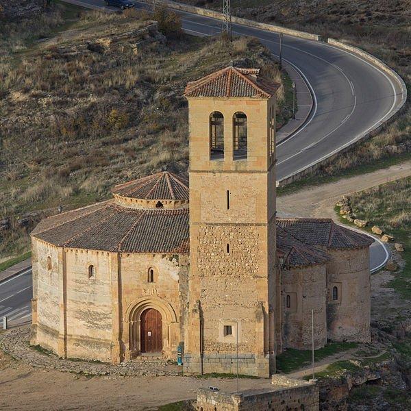 Vista_aérea_iglesia_vera_cruz