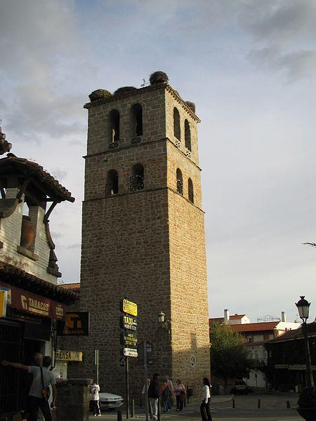 torre_templo_religioso_manzanares_el_real