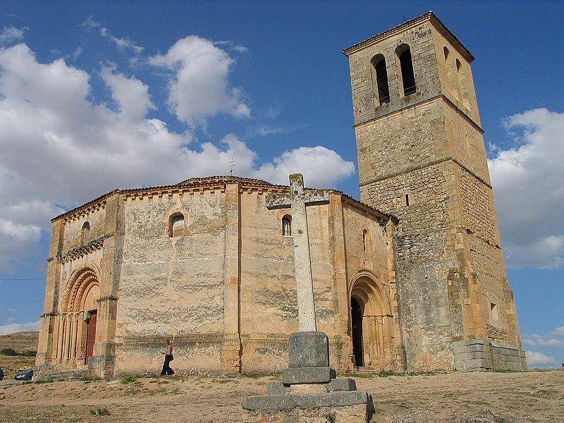 iglesia_vera_cruz_segovia