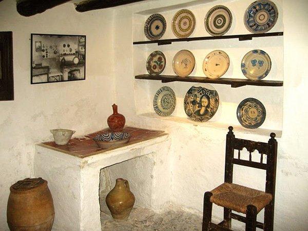 interior_casa_goya_fuendetodos