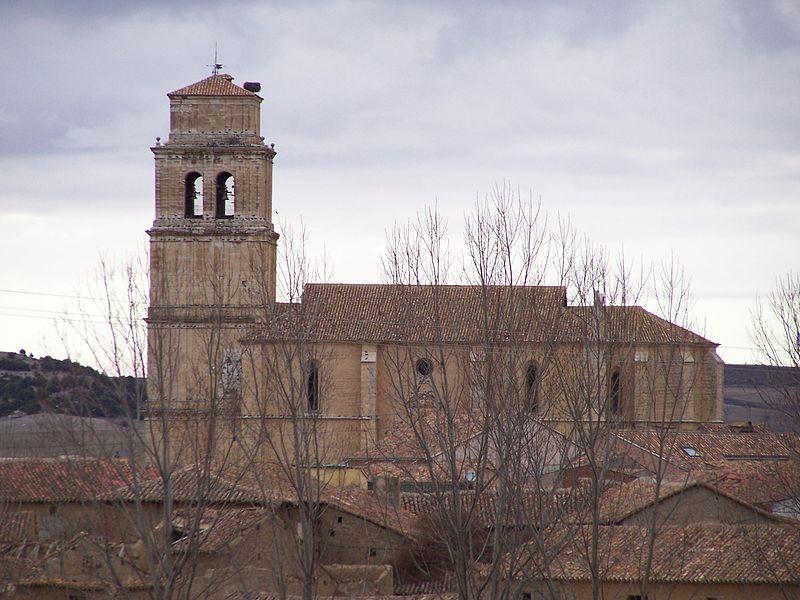 templo_religioso_san_martin_mota_del_marques