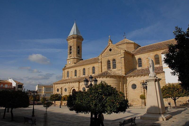 parroquia_nuestra_señora_asuncion_porcuna