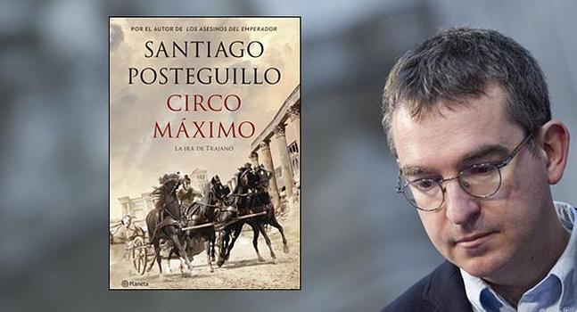 santiago-posteguillo-libro--Circo_maximo-Lugares_con_historia