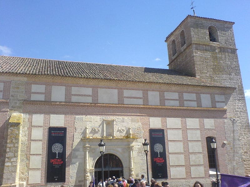 villalar_comuneros_iglesia