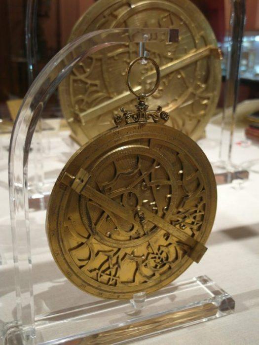madrid_naval_museo_astrolabio