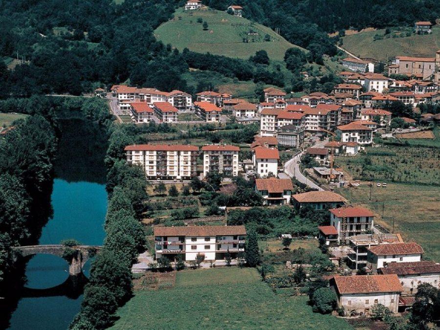 panoramica_vera_bidasoa