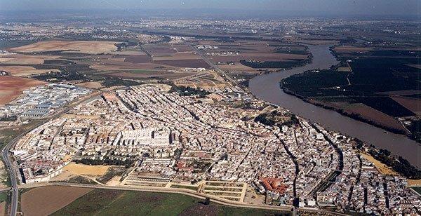 vista_aerea_coria_del_rio