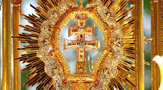 reliquia_caravaca_cruz