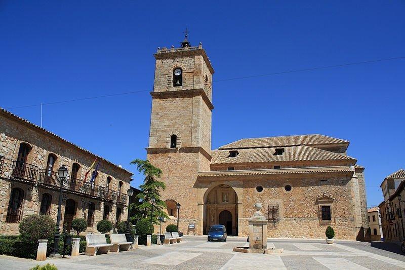 iglesia_el_toboso