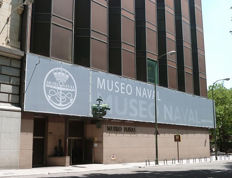 entrada_madrid_naval_museo