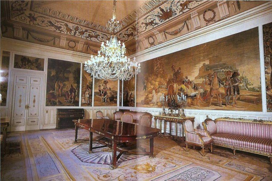 interior_buenavista_palacio