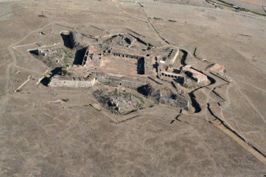 Fuerte_concepción_lugares_historia